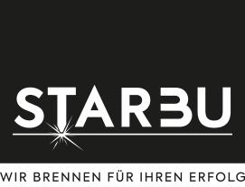 STARBU GmbH Logo
